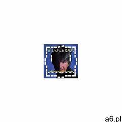 "Nick Lowe - Abominable Showman-Lp+7""-, T09414 - ogłoszenia A6.pl"