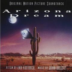 Arizona Dream (0044006311326) - ogłoszenia A6.pl
