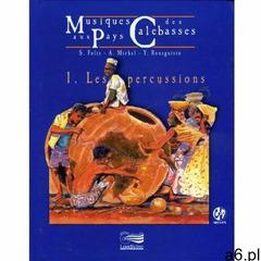 Folie/Michel/Rousguisto - Musique Aux.. -Book+Cd-, R86320 - ogłoszenia A6.pl