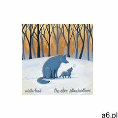 Okee Dokee Brothers - Winterland, X01946 - ogłoszenia A6.pl