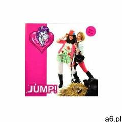 Jump! - Jump - ogłoszenia A6.pl