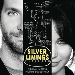 Ost - Silver Linings Playbook (0887654136220) - ogłoszenia A6.pl