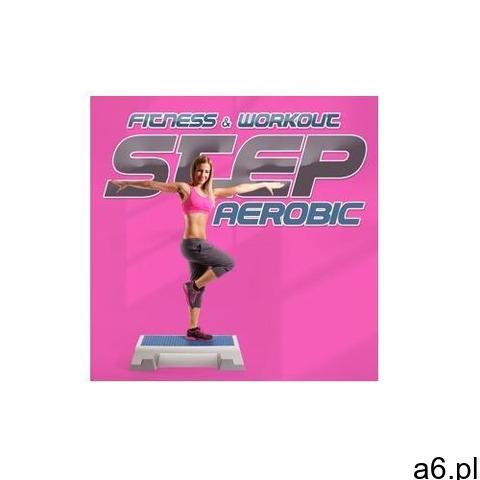 V/A - Fitness & Workout: Step.. (0194111002791) - 1