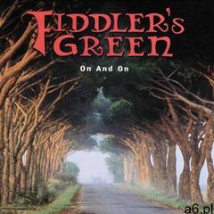 Fiddler's Green - On And On, 765716 - ogłoszenia A6.pl