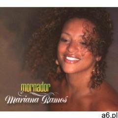 Mariana Ramos - Mornador, E00480 - ogłoszenia A6.pl