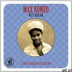 Max Romeo - Wet Dream, P48169 - ogłoszenia A6.pl