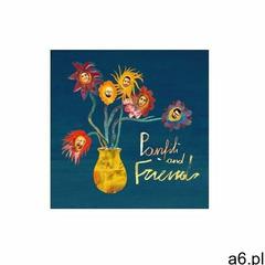 Rusanda Panfili - Panfili And Friends:Primu - ogłoszenia A6.pl