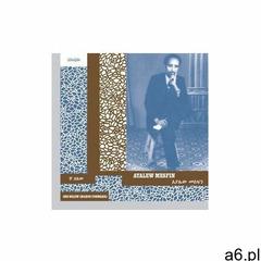 Ayalew Mesfin - Che Belew (march Forward) (0659457519216) - ogłoszenia A6.pl