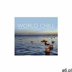 V/A - World Chill (4050538252330) - ogłoszenia A6.pl
