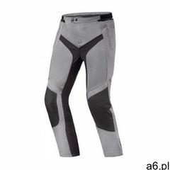 Shima spodnie motocyklowe tekst jet men pants grey - ogłoszenia A6.pl
