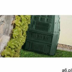 Prosperplast evogreen ikst-800z (zielony) (5905197695525) - ogłoszenia A6.pl