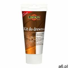 Liberon Kit do drewna 150 g dąb ciemny (3282391033530) - ogłoszenia A6.pl