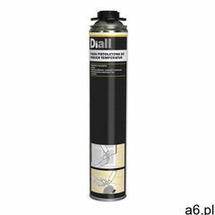 Piana pistoletowa Diall zimowa 750 ml (3663602770534) - ogłoszenia A6.pl