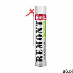 Pianka poliuretanowa wężykowa 100% REMONT 700 ml PENOSIL (4742232003430) - ogłoszenia A6.pl