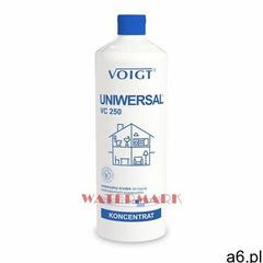 uniwersal 1l vc250 płyn uniwersalny, koncentrat marki Voigt - ogłoszenia A6.pl