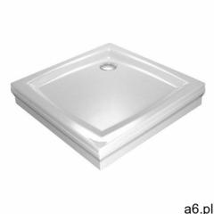 Ravak brodzik prysznicowy perseus 80 pp bez obudowy a024401510 (8595096848855) - ogłoszenia A6.pl