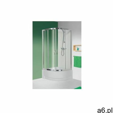 Sanplast Tx5 80 x 165 (602-271-0352-01-401) - 1