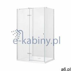 Besco (PPL-129-195-C) - ogłoszenia A6.pl