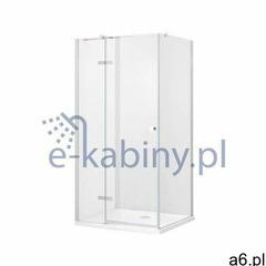 Besco (PKL-90-195-C) - ogłoszenia A6.pl