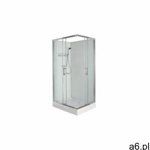 SAVANA (Y9004W) - 1