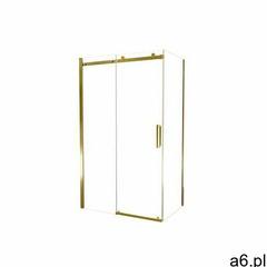 Wellneo Laurena Gold 80 X 100 - ogłoszenia A6.pl