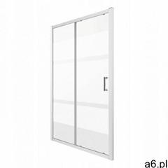 drzwi wnękowe zoom 120 cm mleczne pasy marki Kerra - ogłoszenia A6.pl