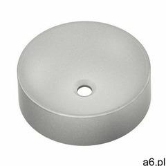 AXIS 40 x 40 nablatowa Munst II Granit Szary Axis - ogłoszenia A6.pl