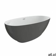 Polimat Kivi 165 x 75 (00476) - ogłoszenia A6.pl