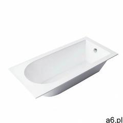 Massi 150 x 70 (MSWT-PE-001150) - ogłoszenia A6.pl