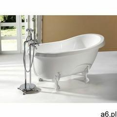 Shower Design 145 x 74 (EGEE II) - ogłoszenia A6.pl