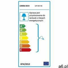 Alveus Basic 60 1008843 - Satyna, kolor stalowy - ogłoszenia A6.pl