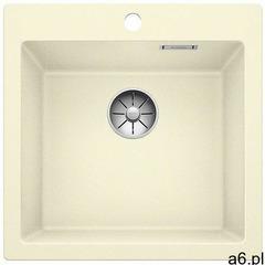 Blanco PLEON 5 521673 (jaśmin), kolor jaśminowy - ogłoszenia A6.pl