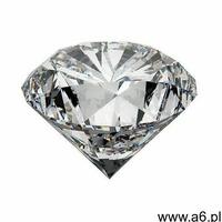 Diament 0,76/H/VVS1 z certyfikatem - wysyłka 24 h! - ogłoszenia A6.pl