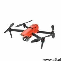 Dron z termowizją EVO II Dual 640T(iRay640) Rugged Bundle - 102000254- Zamów do 16:00, wysyłka kurie - ogłoszenia A6.pl