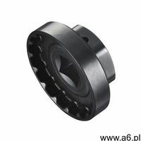 Y13009230 Klucz Shimano TL-FC33 do montażu misek osi suportu Hollowtech II - ogłoszenia A6.pl
