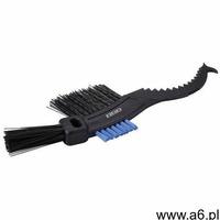 Bbb sprocket cleaning brush toothbrush btl-17 2021 konserwacja roweru - ogłoszenia A6.pl