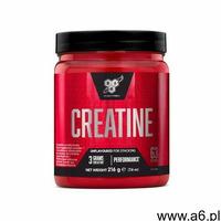 Bsn dna creatine - 216g - ogłoszenia A6.pl