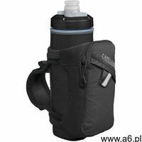 quick grip chill handheld uchwyt 500ml, black 2021 bidony do bukłaków marki Camelbak - ogłoszenia A6.pl