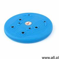 Abarqs Twister z akupunkturą tw01 - ogłoszenia A6.pl