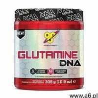Bsn dna glutamine - 309g (5060245606660) - ogłoszenia A6.pl