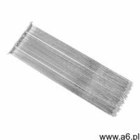 Szprycha stalowa ocynkowana srebrna - sprzedawane na sztuki - 230 mm (2010000024157) - ogłoszenia A6.pl
