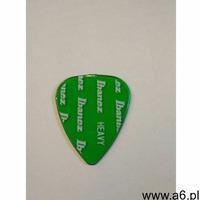 Ibanez sh01 gr heavy kostka gitarowa - ogłoszenia A6.pl