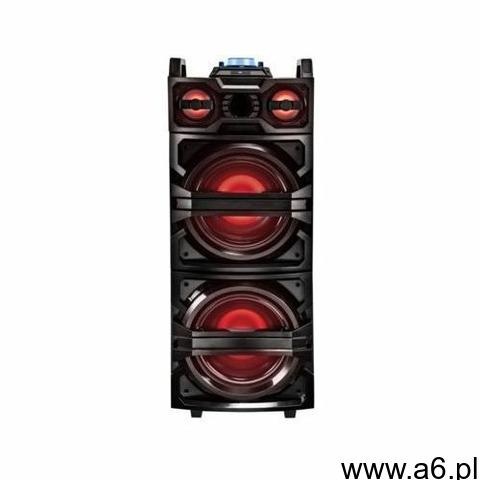 Ok. System audio ok opk 1000 - 1