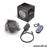 Zoom aph-6 akcesoria do rejestratora zoom h6 - ogłoszenia A6.pl