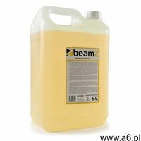 płyn do wytwarzania mgły 5l eco pomarańczowy marki Beamz - ogłoszenia A6.pl
